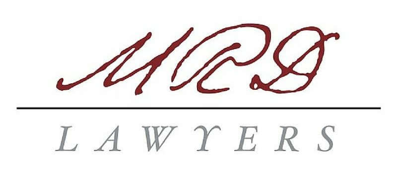 MRD Lawyers - Best Lawyers in Springfield, MO